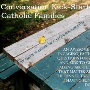 52-conversation-kickstarters