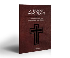 a-parent-who-prays-3d