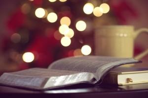 bible-1149924_960_720