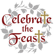 celebrate-the-feasts